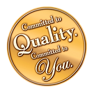 quality cash for gold dealer