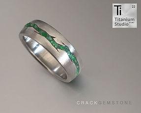 cracked-ring-gemstone.jpg
