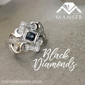 Black diamond ring.jpg