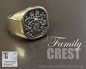 family-crest-ring.jpg
