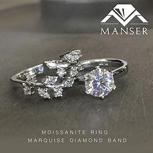 moissanite-engagement-ring-and-band.jpg