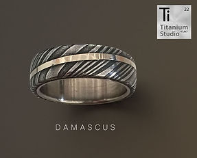 damascus-steel-and-yellow gold-ring.jpg