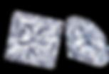 diamonds, quality diamonds, diamond clarity, diamond carat