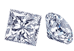 diamonds, quality diamonds, diamond clarity, diamond carat