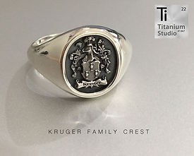 kruger-family-crest-ring-coat-of-arms-ri