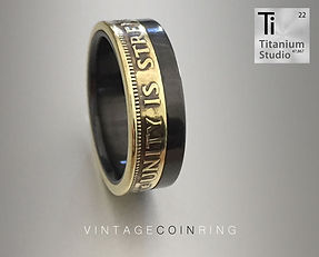 vintage-coin-black-mens-ring.jpg