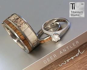 antler-and-wood-ring-set.jpg