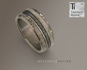 meteorite-and-antler ring.jpg