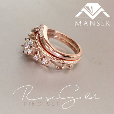 rose-gold-wedidng-ring-set3.jpg