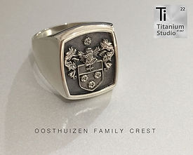 oosthuizen-coat-of-arms-ring-family-cres