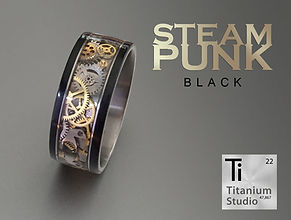 steampunk-black3.jpg