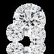 diamond, diamond ring, diamond jewellery