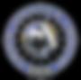 EGL Diamond Grading