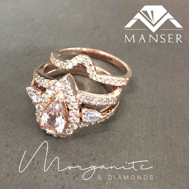 Morganite-and-Diamond-Ring.jpg