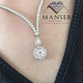 4 Carat Diamond Necklace.jpg