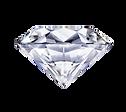 we buy and sell diamonds