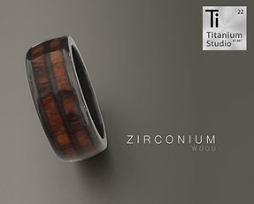 black ring, zirconium ring, black wood ring, black tungste ring, black titanium ring, black wedding ring