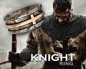 vintage-knight-ring-rose-gold.jpg