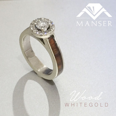 wood-and-white-gold.jpg