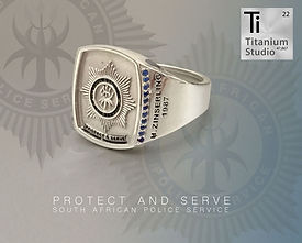 police-services-ring.jpg
