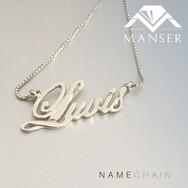 name-chain.jpg