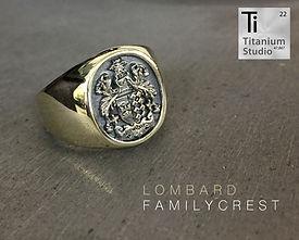 Lombard-Family-crest.jpg