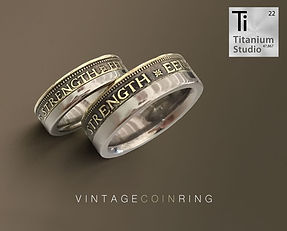 his-and-hers-matching-vintage-coin-ring.