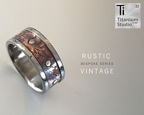 Rustic-and-vintage-rings.jpg