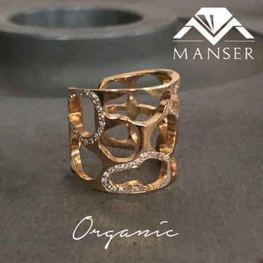 organic-ring.jpg