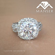 3 cushion-cut-moissanite-engagement-ring