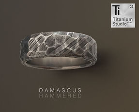 damascus-steel-ring-hammered.jpg