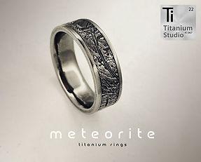 meteorite-ring.jpg