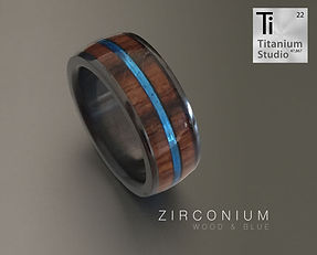zirconium-black-mens-wedding-ring-with-w