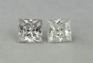 Cubic Zarconia, Cubic Zarconium, Cubic Ring, Engagement ring