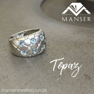 Diamond and Topaz ring.jpg