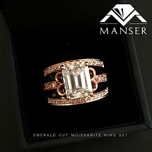 emerald-cut-moissanite-ring-and-bands.jp