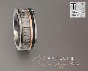 antler-and-rose-gold.jpg