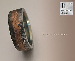 rustic-titanium-and-copper-ring.jpg