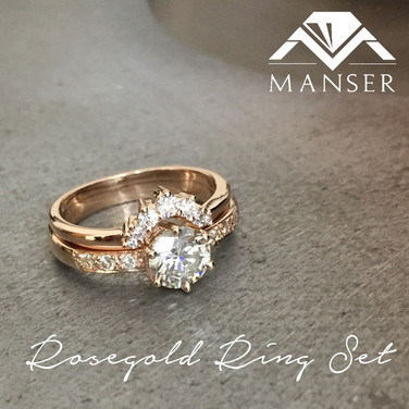 Rose Gold Ring and Band.jpg