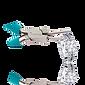 jewellery design, jewellery manufacture, quality jewellery