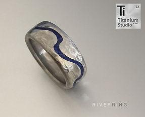 cracked-ring-river-ring.jpg