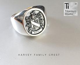 family-crest-rings3.jpg