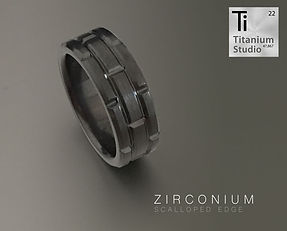 zirconium-scalloped-edge-ring-.jpg