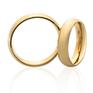 ring design, gold ring, gold jewellery