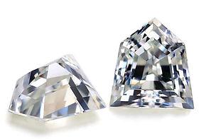 shield-cut-moissanite-stone.jpg