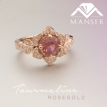 Tourmaline-and-rose-gold.jpg