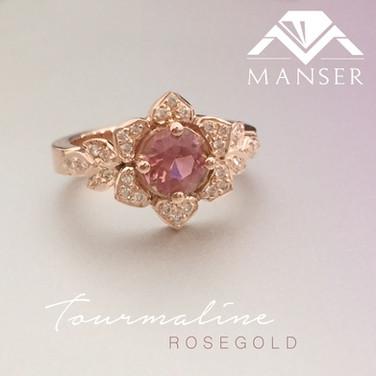 Tourmaline-and-rose-gold.jpg