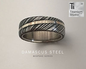 Damascus-steel-and-titanium-rings.jpg
