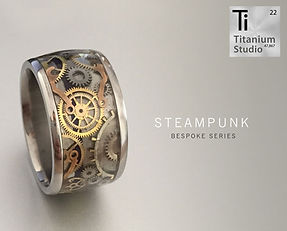 Steampunk-rings-.jpg