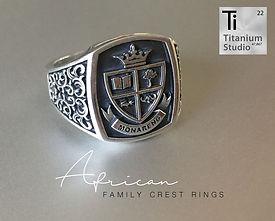monareng-family-crest.jpg